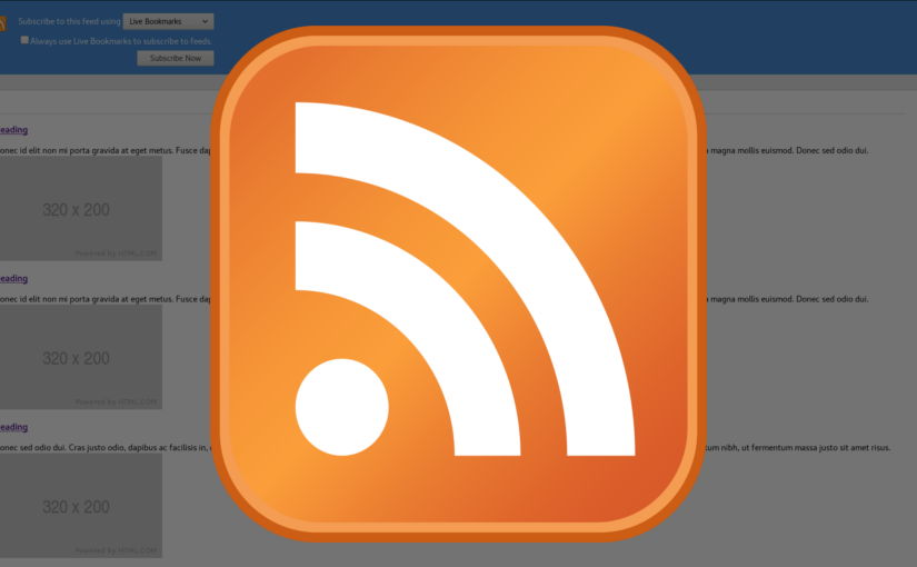 Mestwin Blog – web & mobile development