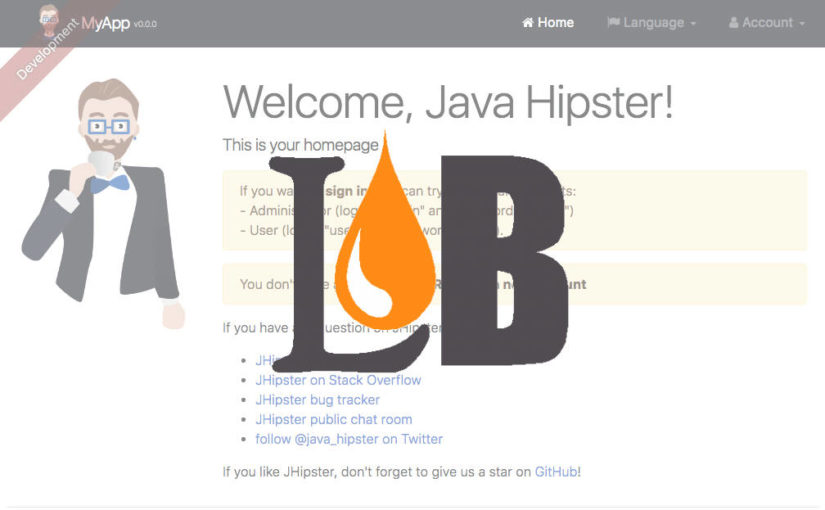 How to disable Liquibase in your JHipster project?